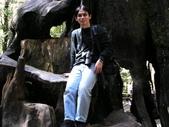 970120~0121 杉林溪及溪頭之旅:DSCN0722.JPG