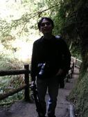 970120~0121 杉林溪及溪頭之旅:DSCN0724.JPG