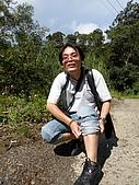 971017 屏東雙流國家森林公園:DSCN0172.jpg