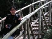 970120~0121 杉林溪及溪頭之旅:DSCN0741.JPG