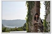 991124~1126 新竹.苗栗之旅:DSC_0038.jpg