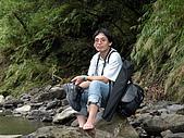 971017 屏東雙流國家森林公園:DSCN0179.jpg