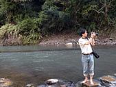 971017 屏東雙流國家森林公園:DSCN0175.jpg
