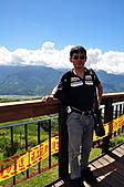 990801~990803 花蓮(六十石山)+台東(三仙台.鹿野高台.知本)之旅:DSC_0292.jpg