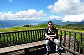 990801~990803 花蓮(六十石山)+台東(三仙台.鹿野高台.知本)之旅:DSC_0296.jpg