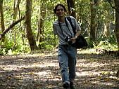 971017 屏東雙流國家森林公園:DSCN0150.jpg