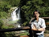 971017 屏東雙流國家森林公園:DSCN0168.jpg