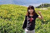 990801~990803 花蓮(六十石山)+台東(三仙台.鹿野高台.知本)之旅:DSC_0284.jpg