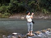 971017 屏東雙流國家森林公園:DSCN0176.jpg