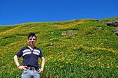 990801~990803 花蓮(六十石山)+台東(三仙台.鹿野高台.知本)之旅:DSC_0307.jpg