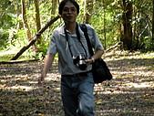 971017 屏東雙流國家森林公園:DSCN0151.jpg