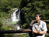971017 屏東雙流國家森林公園:DSCN0169.jpg