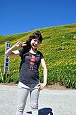 990801~990803 花蓮(六十石山)+台東(三仙台.鹿野高台.知本)之旅:DSC_0306.jpg