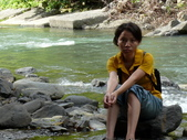 971017 屏東雙流國家森林公園:P1020982.jpg