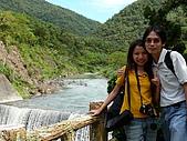 971017 屏東雙流國家森林公園:P1020931.jpg