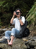 971017 屏東雙流國家森林公園:DSCN0181.jpg