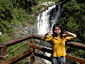 971017 屏東雙流國家森林公園:DSCN0170.jpg