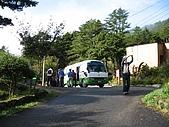 三叉、向陽&嘉明湖-2008秋:IMG_3738.jpg