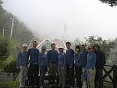 三叉、向陽&嘉明湖-2008秋:IMG_3740.jpg