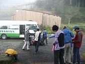 三叉、向陽&嘉明湖-2008秋:IMG_3741.jpg