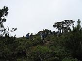 三叉、向陽&嘉明湖-2008秋:IMG_3776.jpg