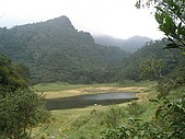 松蘿湖:IMGP7556