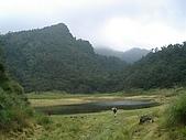 松蘿湖:IMGP7557