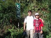 松蘿湖:IMGP7531