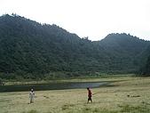 松蘿湖:IMGP7583