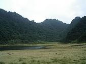 松蘿湖:IMGP7584