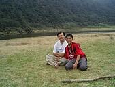 松蘿湖:IMGP7585
