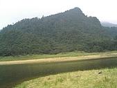 松蘿湖:IMGP7587