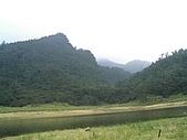 松蘿湖:IMGP7589
