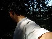 松蘿湖:IMGP7537