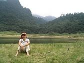 松蘿湖:IMGP7595
