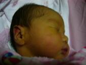 剛出生時:1488572529.jpg