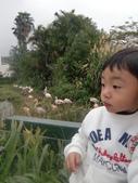 990202動物園:1577236768.jpg