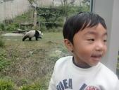 990202動物園:1577236771.jpg