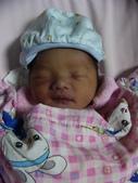 剛出生時:1488572530.jpg