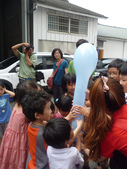 氣球博物館:1103197856.jpg