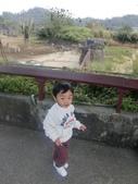990202動物園:1577236788.jpg