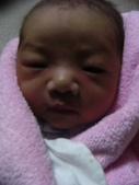 剛出生時:1488572534.jpg