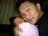 剛出生時:1488572519.jpg
