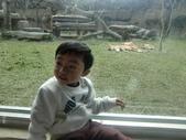 990202動物園:1577236807.jpg
