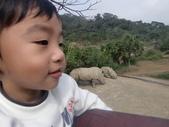 990202動物園:1577236809.jpg