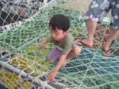 990814童玩節:1028857384.jpg
