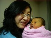 剛出生時:1488572521.jpg