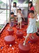 990814童玩節:1028857388.jpg