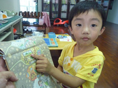 1000711穿衣娃娃:1082505681.jpg