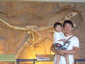 台中科博館:1350513421.jpg